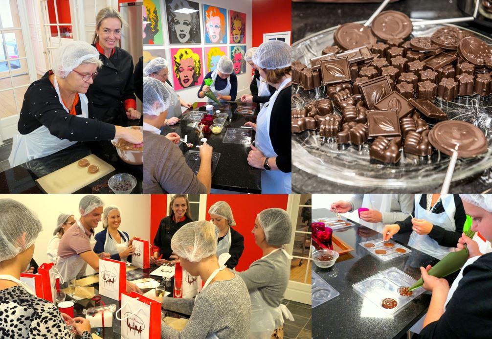 chocolade-homepage