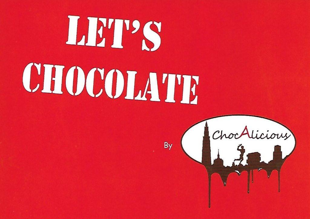 Deze afbeelding heeft een leeg alt-attribuut; de bestandsnaam is Lets-Chocolate-1024x723.jpg